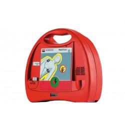 Defibrillatore Primedic HearSave PAD