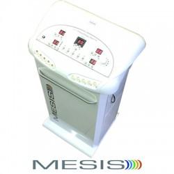 Pressoterapia MESIS 3 in 1 Elettrostimolazione e Infrarossi riscaldanti