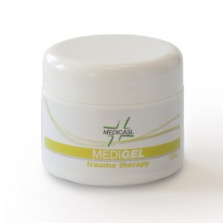 MEDIGEL - TRAUMA THERAPY 125 ml