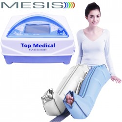 Pressoterapia Mesis Top Medical Premium (1 gambale CPS)