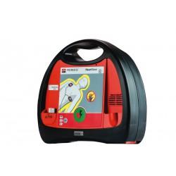 Defibrillatore Primedic HeartSave AED
