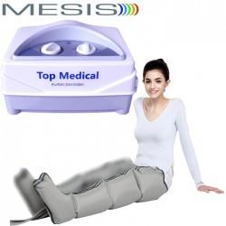 Pressoterapia Mesis Top Medical (1 gambale)