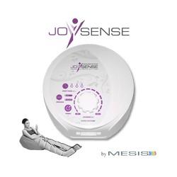 Pressoterapia JoySense 2.0 con 2 gambali e kit estetica