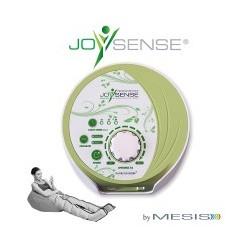 Pressoterapia JoySense 3.0 con 2 gambali