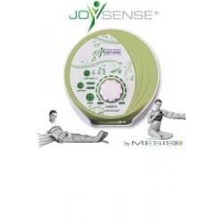 Pressoterapia JoySense 3.0 con 2 gambali + Kit estetica + 1 bracciale
