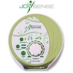 Pressoterapia JoySense 3.0 con 2 gambali + crema anticellulite OMAGGIO