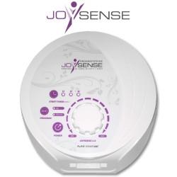 Pressoterapia JoySense 2.0 con 2 gambali