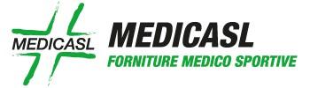 Medicasl
